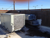 commercial-ac-units-can-get-very-dirty-from-pigeons